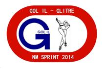 Logo-NM-sprint-2014